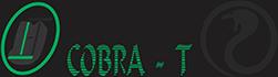 Kobra-Т